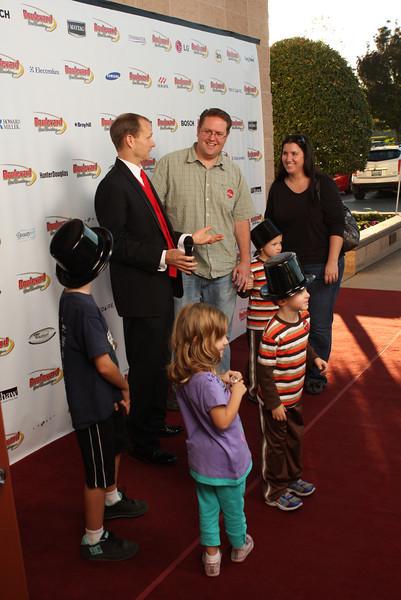 Anniversary 2012 Red Carpet-644.jpg