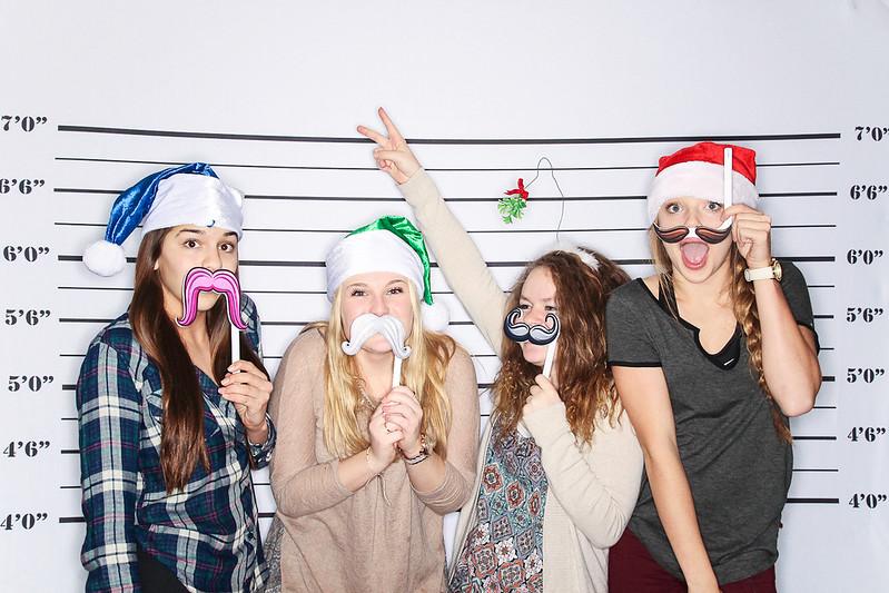 Ayuda and Auxillio Christmas Party 2015-Photo Booth Rental-SocialLightPhoto.com-225.jpg