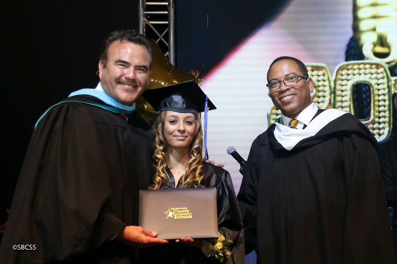 20180615_StudentServGrad-diplomas-43.jpg