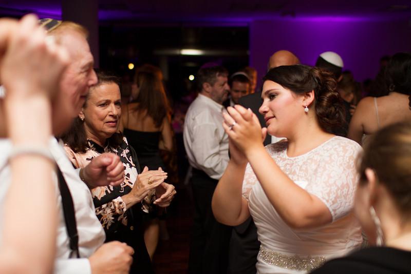 Becca&Devon_Wedding-962.jpg