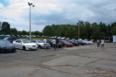 DashMotor Meet - 2010