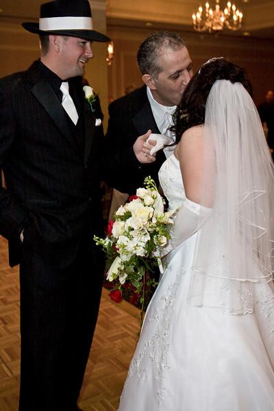 wedding J&N-199.jpg