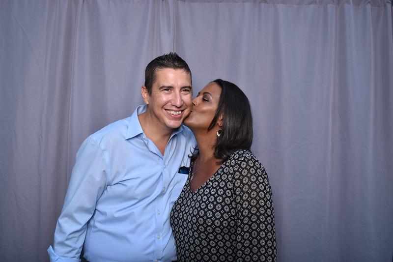 Brian and Joann-150.jpg