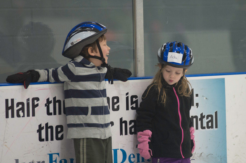 February 2015 Skating lessons - Ada and Dylan - _CAI7746.jpg