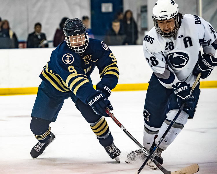 2017-01-13-NAVY-Hockey-vs-PSUB-75.jpg