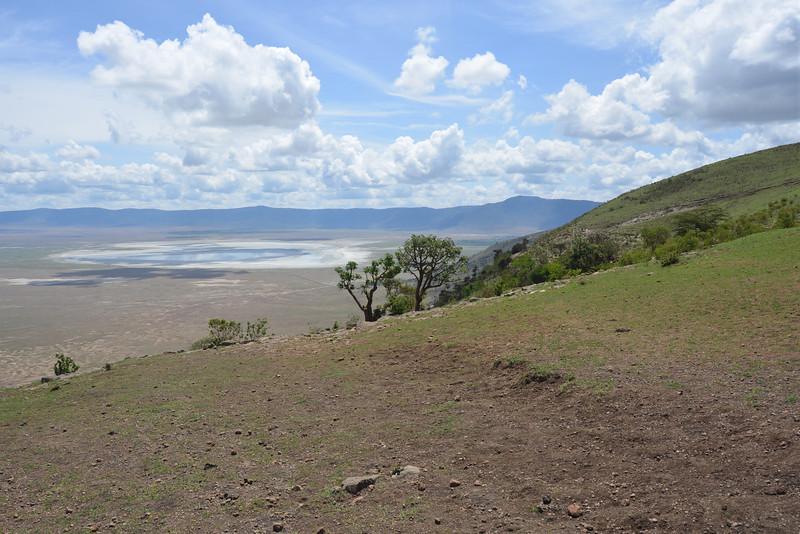 East Africa Safari 394.jpg