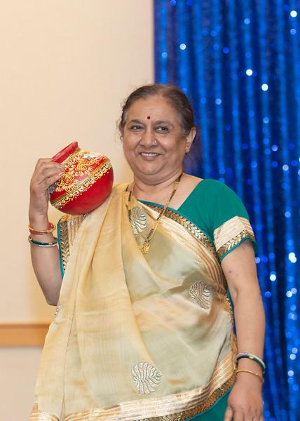 2019 11 Gujarati Rajput Celebration 268_B3A1582.jpg