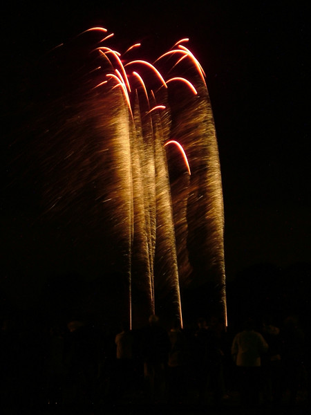 2005_1028tootingfireworks037_edited-1.JPG