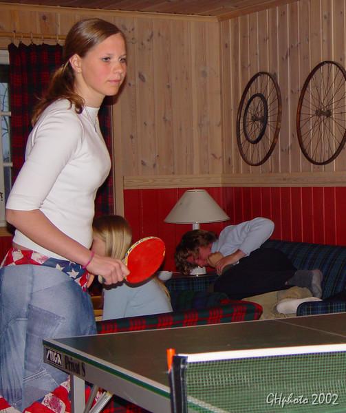 Frich Henriettes geb 2002 - 03.jpg