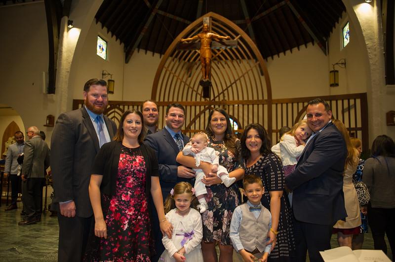 LGR Baptism-8858.jpg