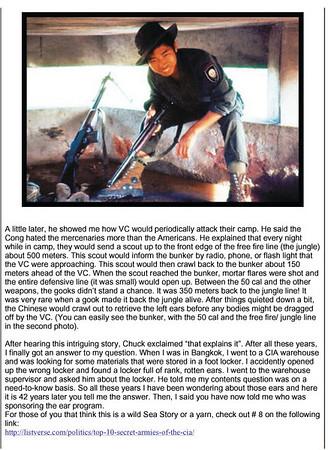 Have Gun Will Travel-Ray Cochran MCB-7