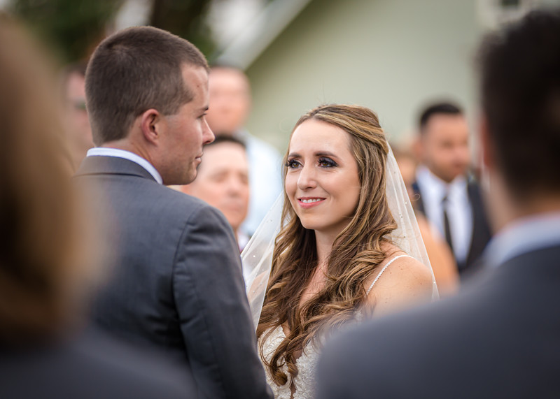 9.7.19 Brittany and Jacob-0175.jpg