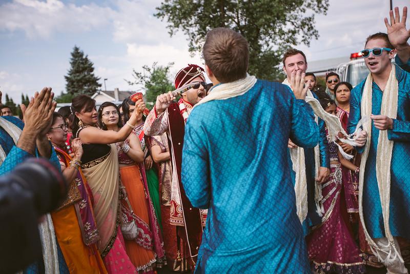 Le Cape Weddings - Niral and Richa - Indian Wedding_- 2-210.jpg