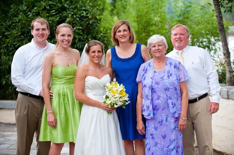 Gaylyn and Caleb Wedding-124.jpg