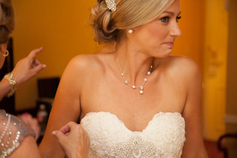 Meredith Wedding JPEGS 3K-142.jpg