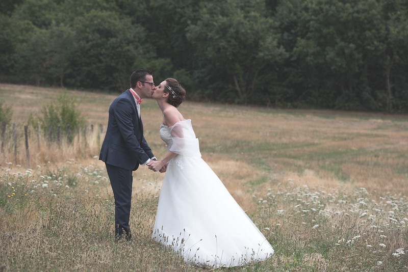 20170722-Emilie & Jerôme - Beautiful French Wedding-549.jpg