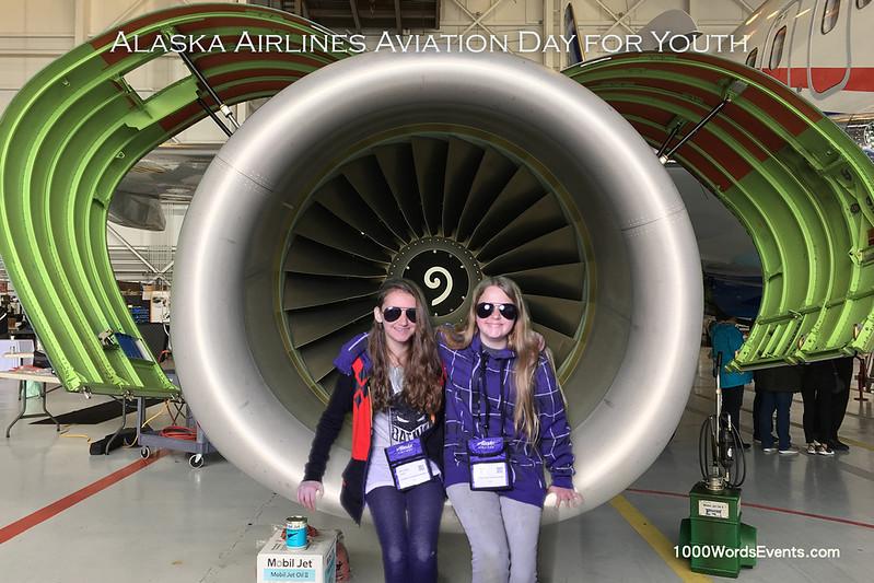 ALK Aviation Day 17_0037.jpg