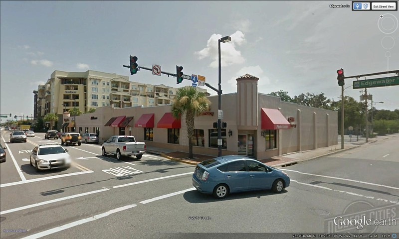 Pharmacy-Orlando.jpg