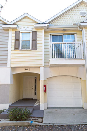 983 Wellington Ct, Dunedin 34698 | Full Resolution