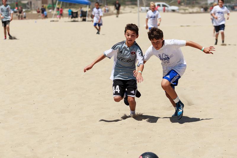 2014.06.07 Sand Soccer AC Brea vs Chelsea 0016.jpg