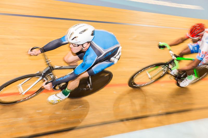 2016 US Para Track Cycling Open_364.jpg