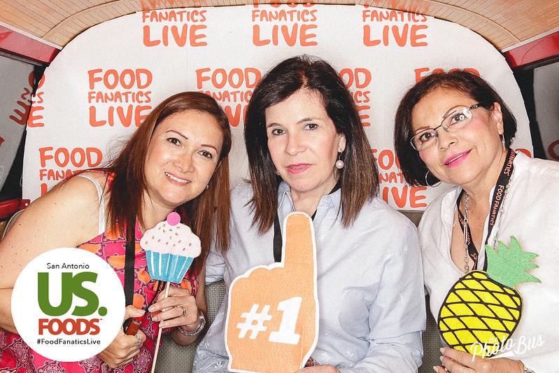 us-foods-photo-booth-157.jpg