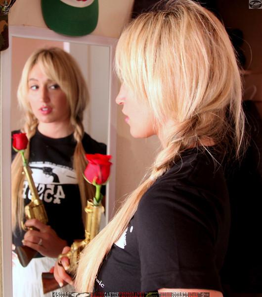 hollywood lingerie model la model beautiful women 45surf los ang 1002,.kl,.,.,..jpg