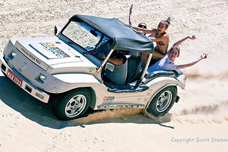 buggy 6.jpg