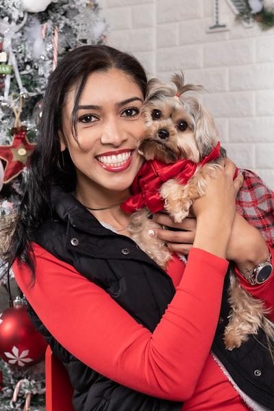 12.10.19 - Leide e Mel's (Mel Pet) Studio Christmas 2019 - -14.jpg