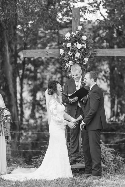 555_Aaron+Haden_WeddingBW.jpg