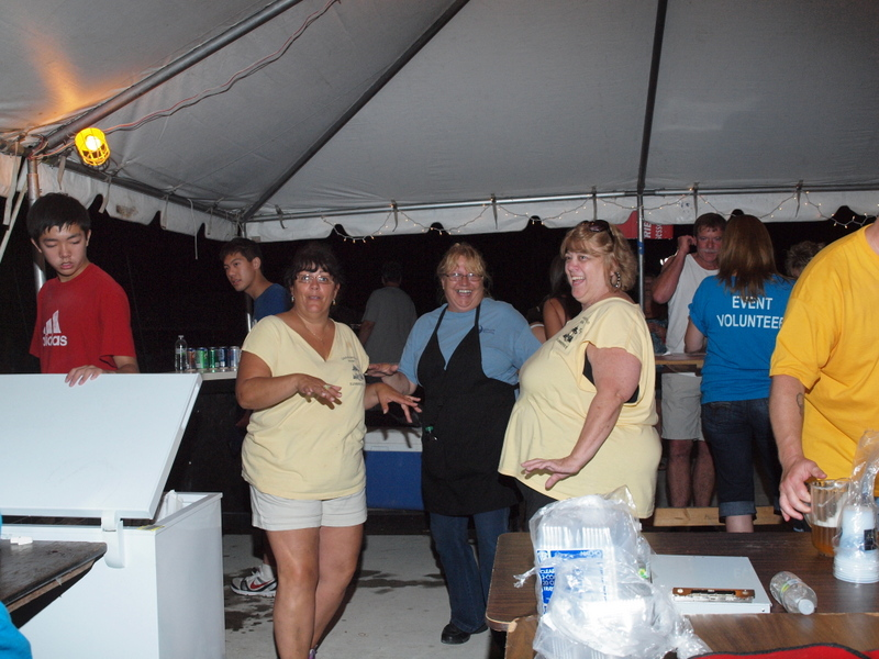 Summerfest Kitchen Crew -023.JPG