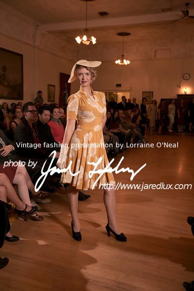 killer_diller_fashion_2010-IMG_7232.jpg