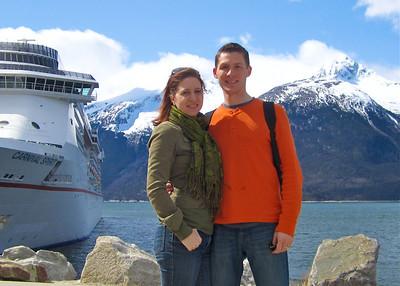 2011 | ALASKA