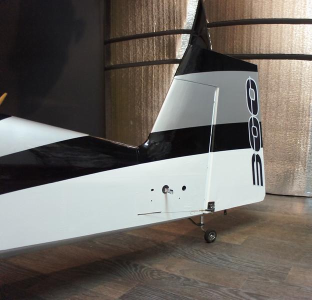 DSC07053.JPG