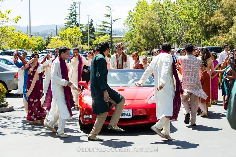 Sharanya_Munjal_Wedding-373.jpg