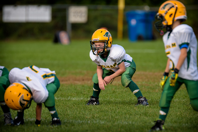 20150920-082542_[Razorbacks 3G - G4 vs. Windham]_0122_Archive.jpg