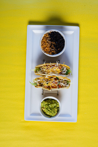 Pancho's Burritos 4th Sesssion-173.jpg