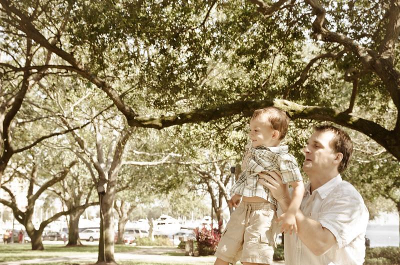 2012 Cowan Family Edits (157).jpg