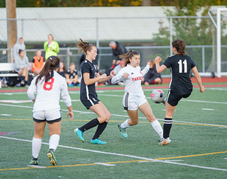 2019-10-01 JV Girls vs Snohomish 059.jpg