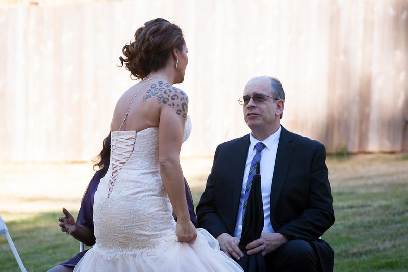 ALoraePhotography_Kristy&Bennie_Wedding_20150718_483.jpg