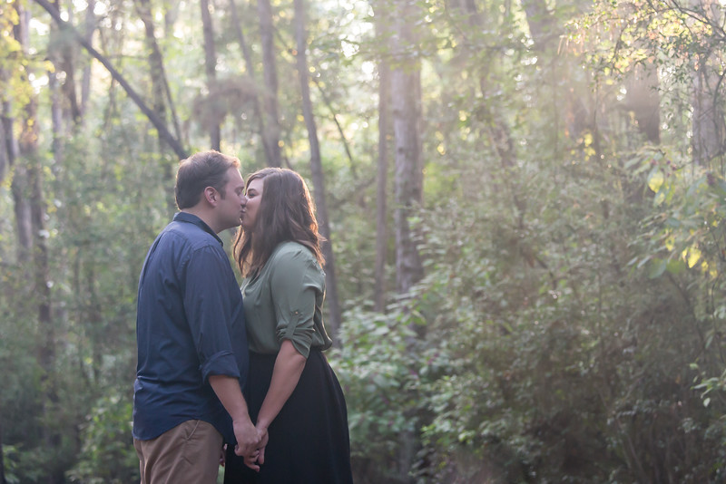 Houston Engagement Session ~ Amanda and Russell-1198-2.jpg