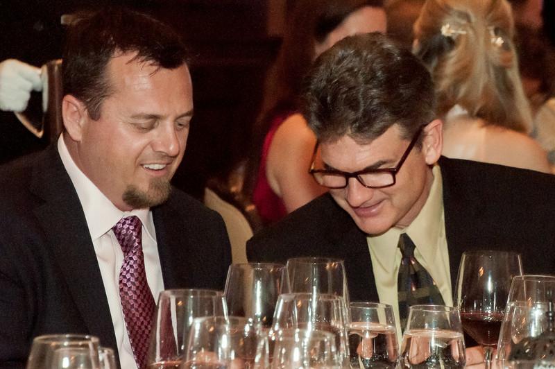 2014 Wine Gala-221-2.jpg