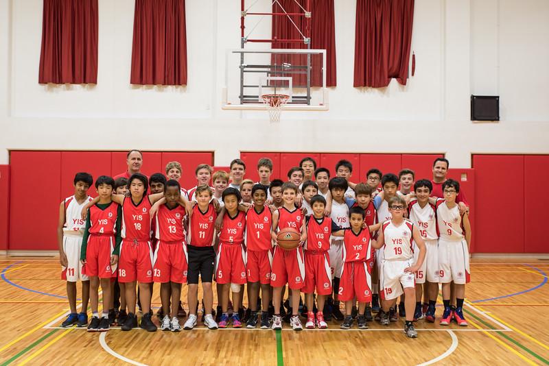 YIS Sports Team Photo-8178.jpg