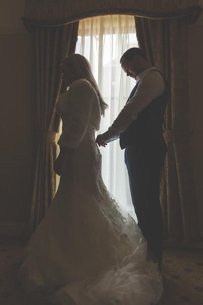Lauren & Anthony-9.jpg
