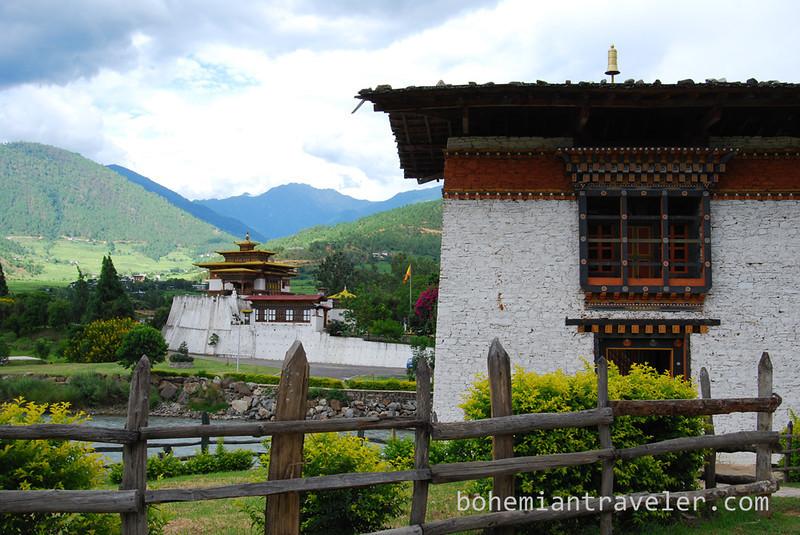 Punakha Dzong Fortress Bhutan (4).jpg