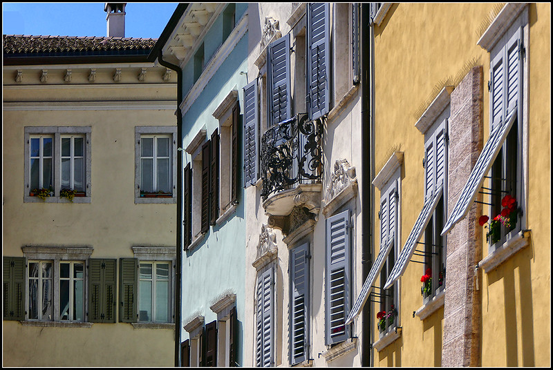 2019-06-Trento-792.jpg