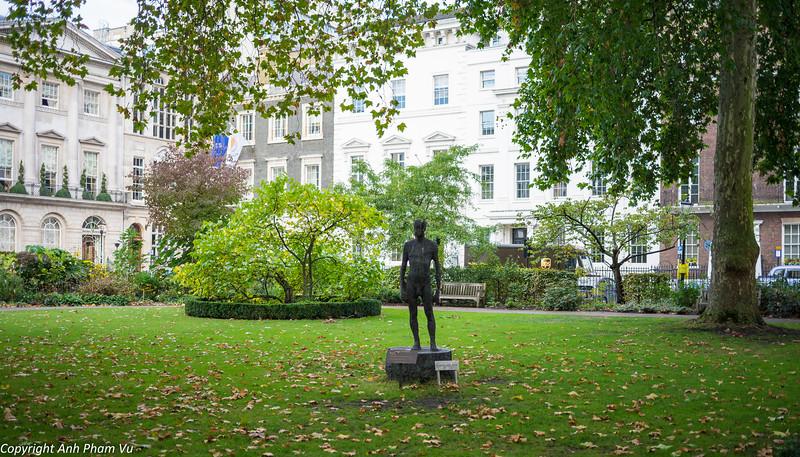 London October 2014 014.jpg