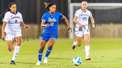 Soccer-Women_Washington_2019