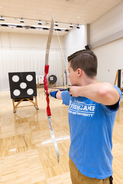 AggieACHIEVE and PEAP Archery_0041.jpg