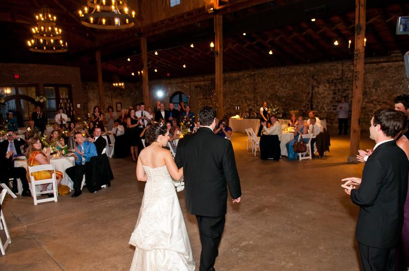 Alexandra and Brian Wedding Day-541.jpg